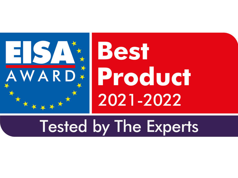 Tested by the experts 2021-2022