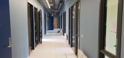 Korridor D-fløya_400x189.jpg