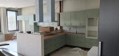 Skolekjøkken 8-10_400x190.jpg