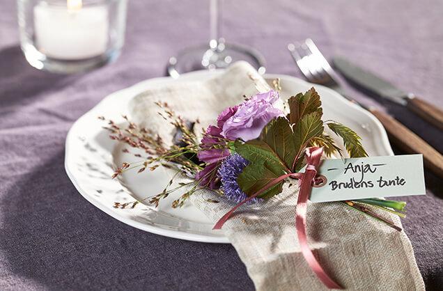 Bordkort-blomst-anja.jpg