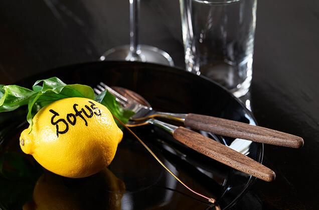 Bordkort-sitron-sofus.jpg