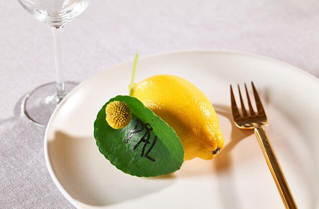 Bordkort-blad-sitron-pål.jpg
