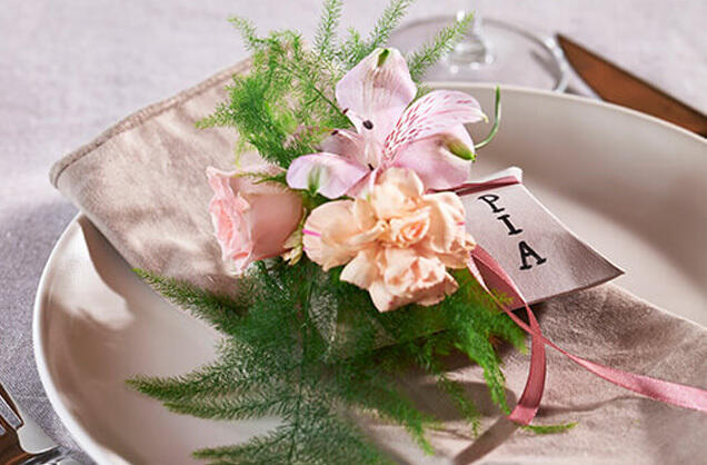 Bordkort-blomst-pia-ingress-ny