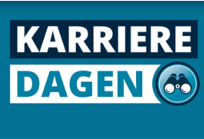 karrieredagen-logo