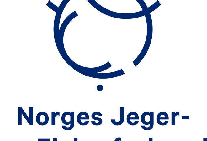 Norges jeger og fiskerforbund
