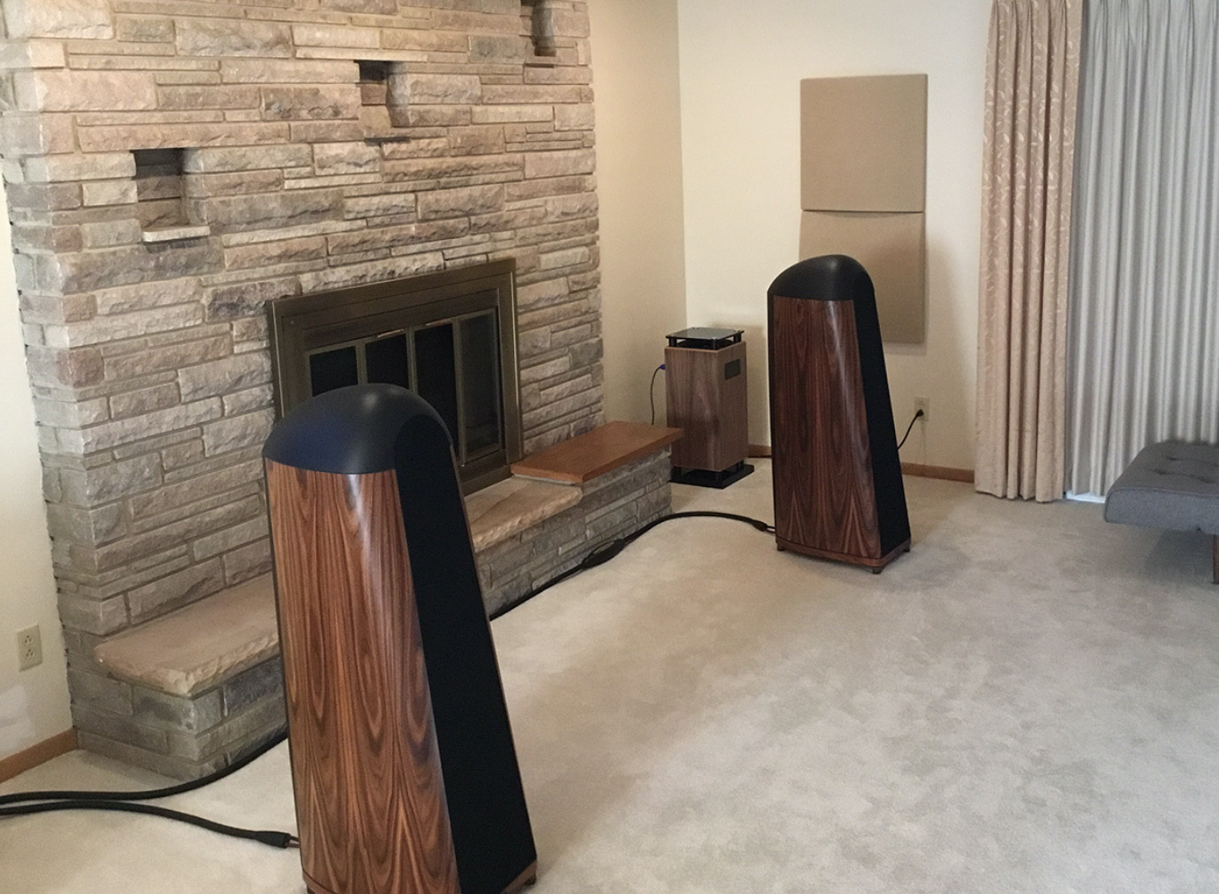 MJ Acoustics Windsor fireplace.jpg