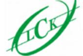 Logo Lillehammer Cykleklubb