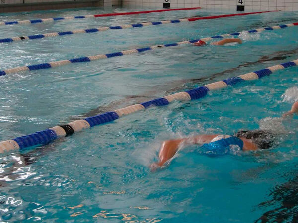 svømming-i-Egersundshallen