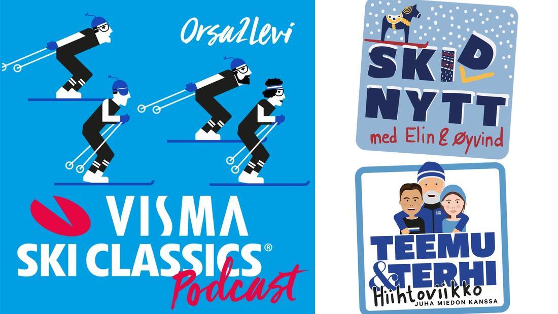 new_podcasts_orsa2levi
