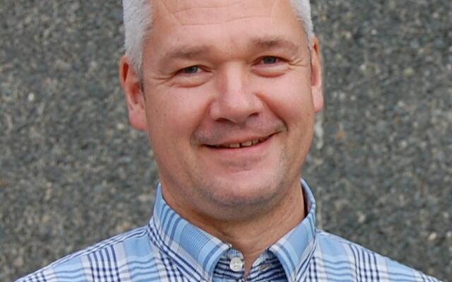 Lars Georg