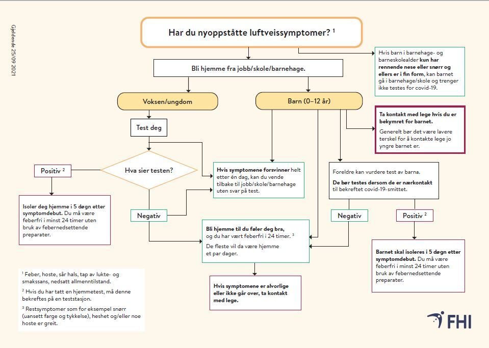Flytskjema symptomer gjenåpning.JPG