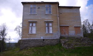 1913_4_147 s 2_6 skole (44)Nord fasade