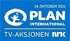 Logo-tv-aksjon 2021