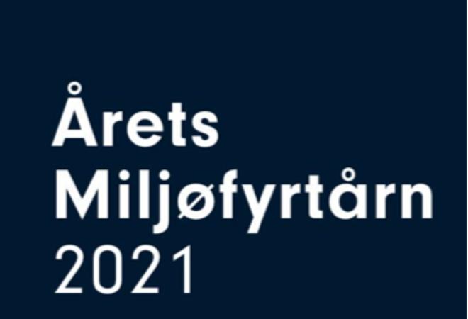 MIljøfyrtårn 2021
