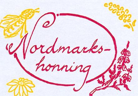 Nordmarkshonning