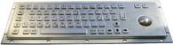 <Digimax V700 / Kenox V10 / Digimax V10 />