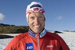 Oddbjørn Hjelmeset