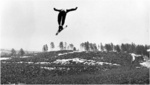 OL i 1952