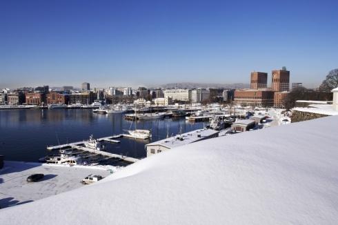 Oslo_vinterby_011_artikler