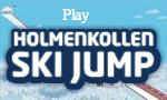 teaser_play