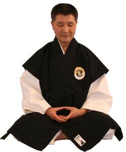 2009-cho-meditasjon