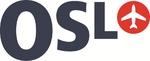 Logo OSL
