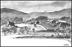 Kirkeby; Frances Dodman